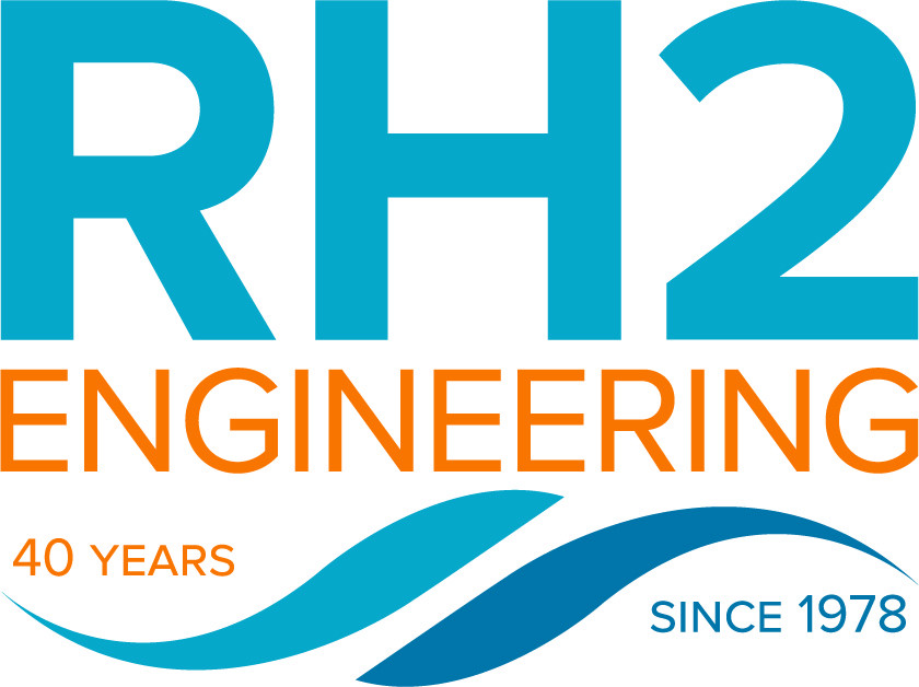 RH2 Engineering