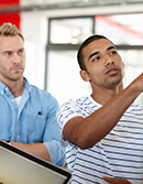 Internships Listings