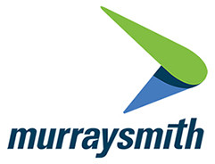 Murray, Smith & Associates, Inc.