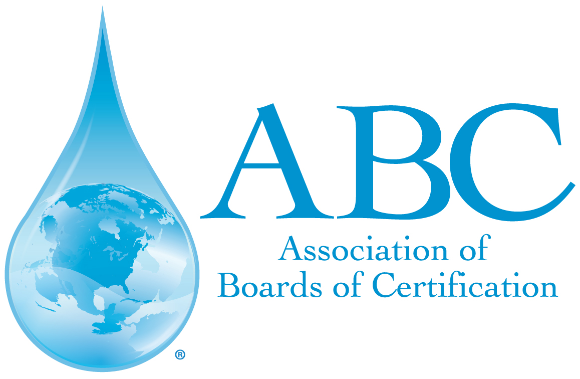Association of Boards of Certification