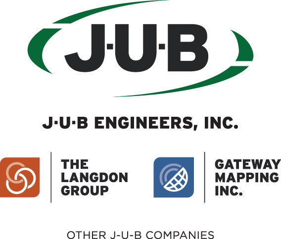 J-U-B Engineers
