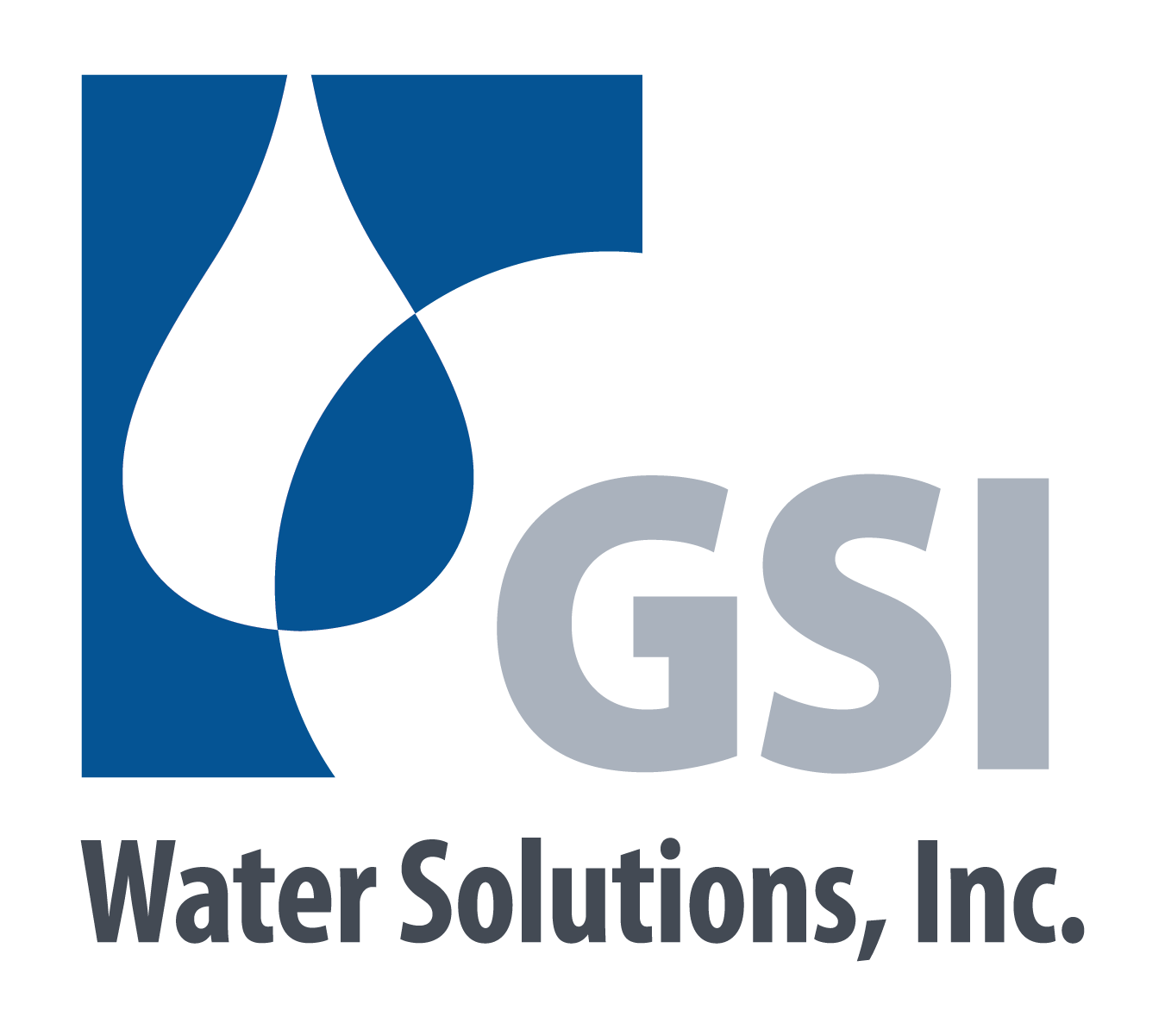 GSI Water Solutions, Inc.